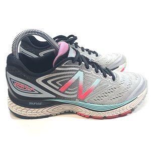 new balance 880 v7 w880GB7 running shoe